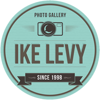 Ike Levy